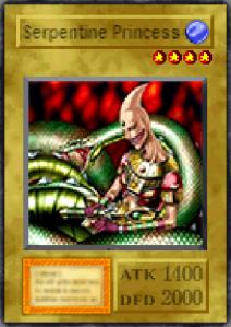 Fusion Yu Gi Oh Forbidden Memories Ii